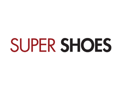 Super Shoes Coupon \u0026 Promo Codes for