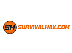 Survival Hax coupon code