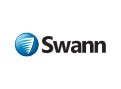 Swann -