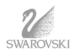 Get Swarovski Coupons & Promo Codes