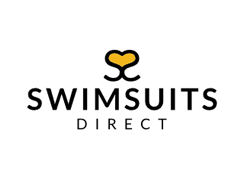 Get Swimsuits Direct Coupons & Promo Codes