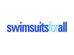 Get Swimsuits For All Coupons & Promo Codes