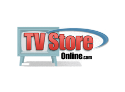 TV Store Online coupon code