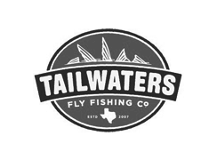 Tailwaters Fly Fishing coupon code