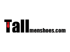 Add Tallmenshoes.com to your favourite list