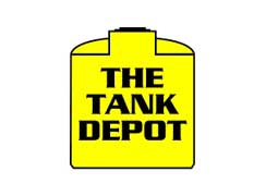 Tank Depot Coupons & Promo Codes