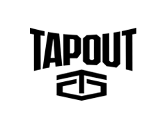 Tapout - Coupons