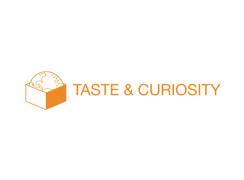 Taste & Curiosity - Coupons & Promo Codes