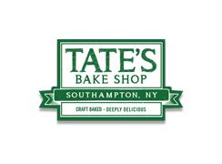 Tate's Bake Shop coupon code