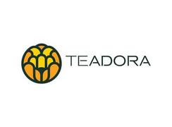 Teadora -