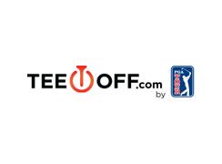 Get TeeOff.com