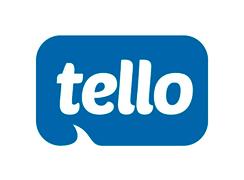 Get Tello Coupons & Promo Codes