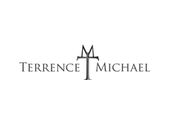 Terrence Michael -
