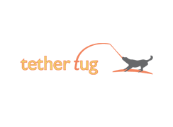 Get Tether Tug Coupon Codes