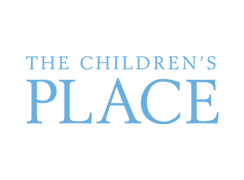 Get The Children's Place Coupon Codes