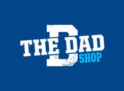 The Dad Shop