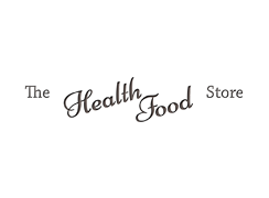 The Health Food Store - Coupons & Promo Codes