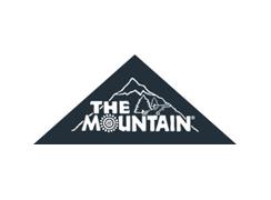 The Mountain coupon code