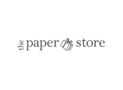 The Paper Store -