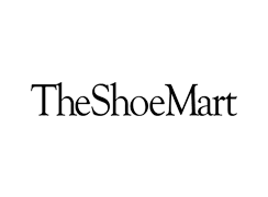 The Shoe Mart - Coupons & Promo Codes