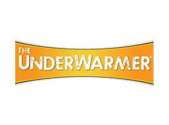 Get The UnderWarmer