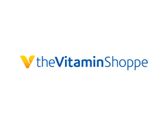 Get The Vitamin Shoppe Coupon Codes