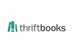 ThriftBooks -
