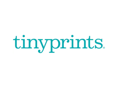 Get Tiny Prints Coupons & Promo Codes