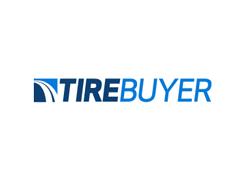 TireBuyer - Coupons & Promo Codes