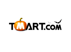 Add Tmart to your favourite list