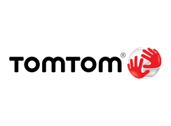 TomTom coupon code