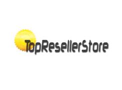 TopResellerStore coupon code
