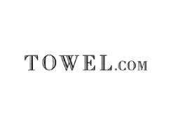 Towel.com