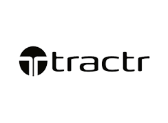 Tractr - Coupons & Promo Codes