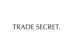 Trade Secret -