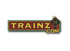 Trainz.com coupon code