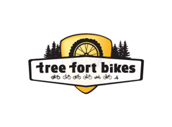 Tree Fort Bikes - Coupons & Promo Codes