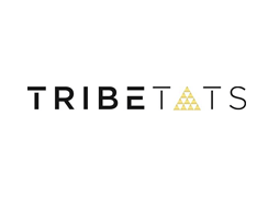 Add TribeTats to your favourite list