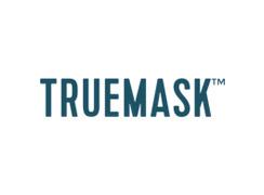 TrueMask -