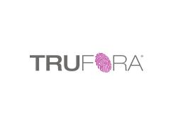 Trufora - Coupon Codes
