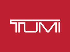 Get Tumi
