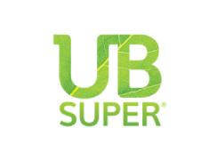 UB Super -