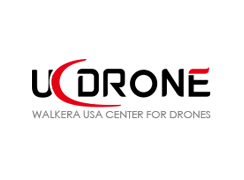 Add UC Drone to your favourite list
