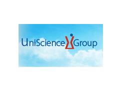 Get Uniscience Group