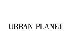 Urban Planet - Coupons & Promo Codes