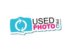 UsedPhotoPro -