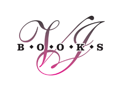VJ Books coupon code