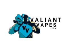 Valiant Vapes -