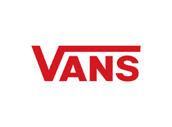Add Vans to your favourite list