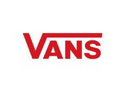 Vans coupon code